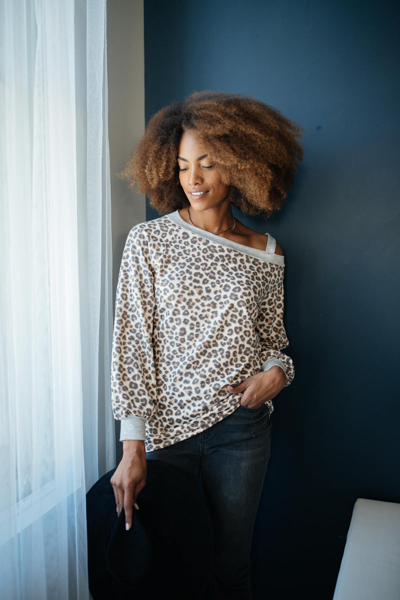 A Little Chilly Cold Shoulder Top-10-2-2020, 1XL, 2XL, 3XL, 9-22-2020, BFPRESALE2020, Bonus, Group A, Group B, Group C, Group D, Large, Medium, Plus, Small-Womens Artisan USA American Made Clothing Accessories