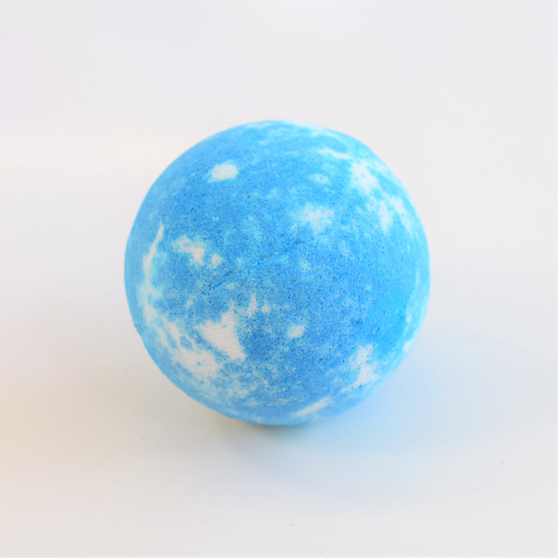 Boyfriend Bath Bomb Bubbly-Bath & Body, Bathbomb, body, Boyfriend, Dirty Bee, Dropship-Womens Artisan USA American Made Clothing Accessories
