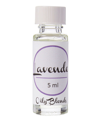 Essential Oil Blends-Lavender-Womens Artisan USA American Made Clothing Accessories