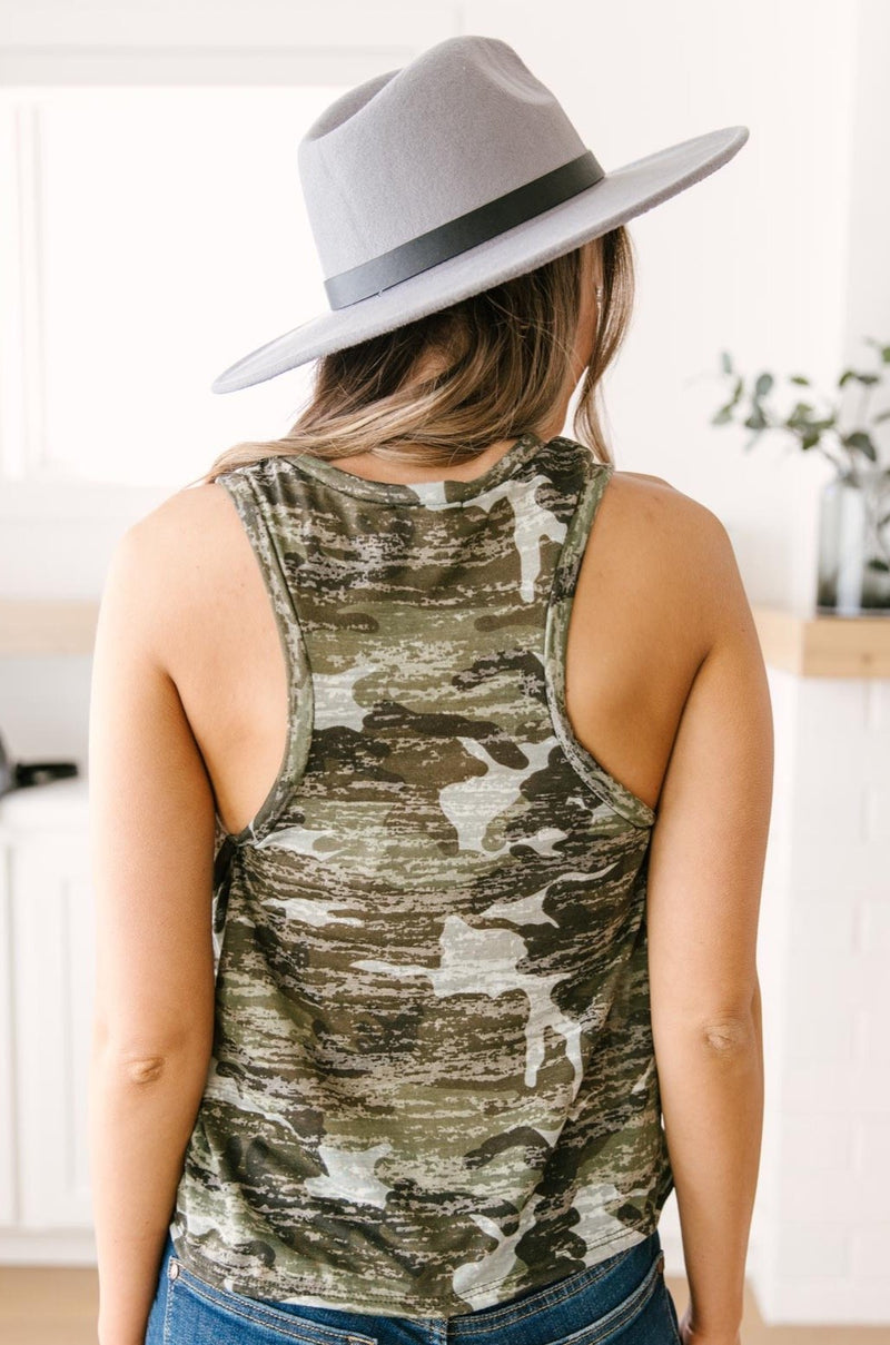 Marching in Line Tank-1XL, 2XL, 3XL, 4-20-2021, Group A, Group B, Group C, Large, Made in the USA, Medium, Small, Tops, XL, XS-Womens Artisan USA American Made Clothing Accessories