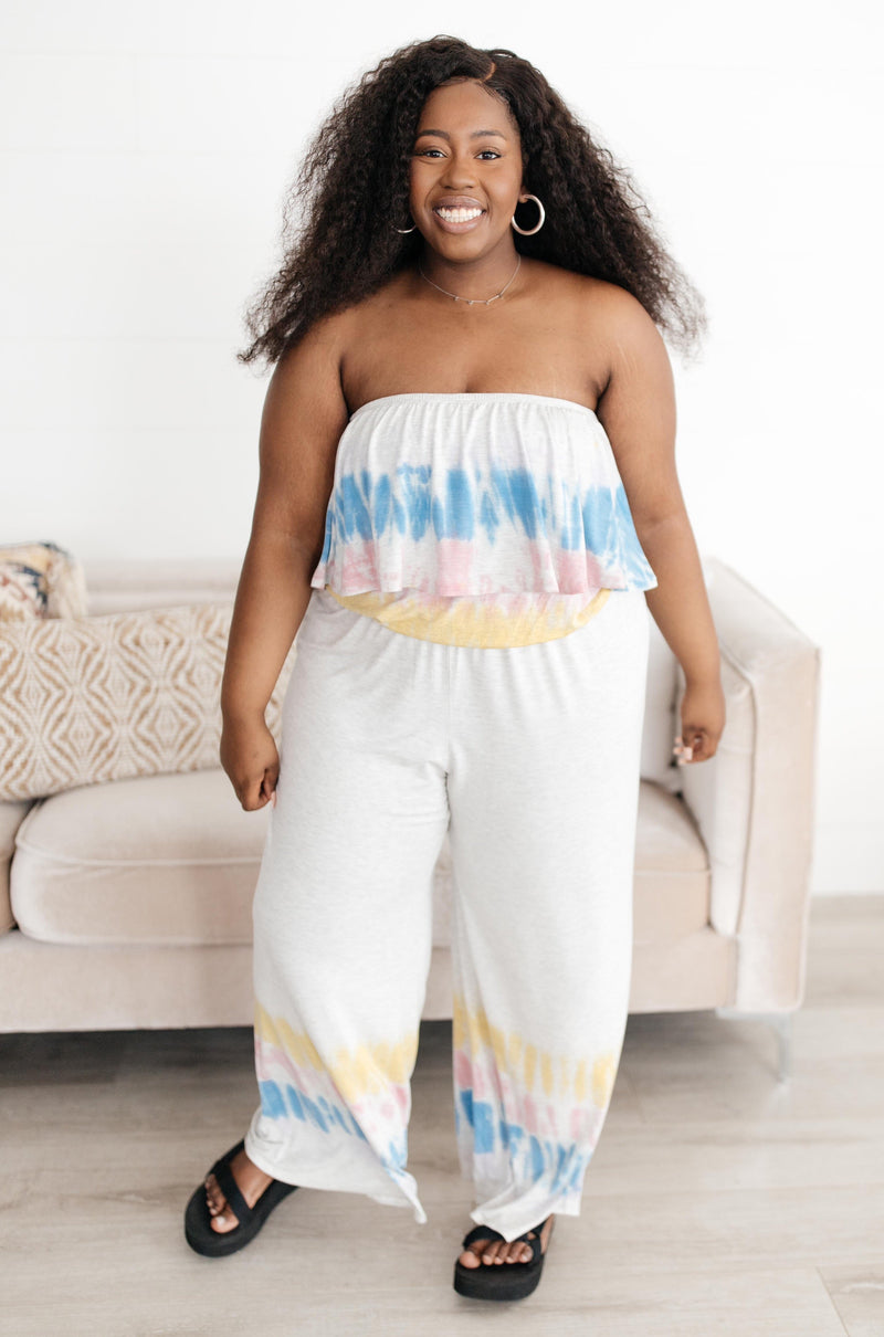 On Edge Jumpsuit-1XL, 2-16-2021, 2XL, 3XL, Bottoms, Group A, Group B, Group C, Large, Made in the USA, Medium, Small, XL, XS-Womens Artisan USA American Made Clothing Accessories