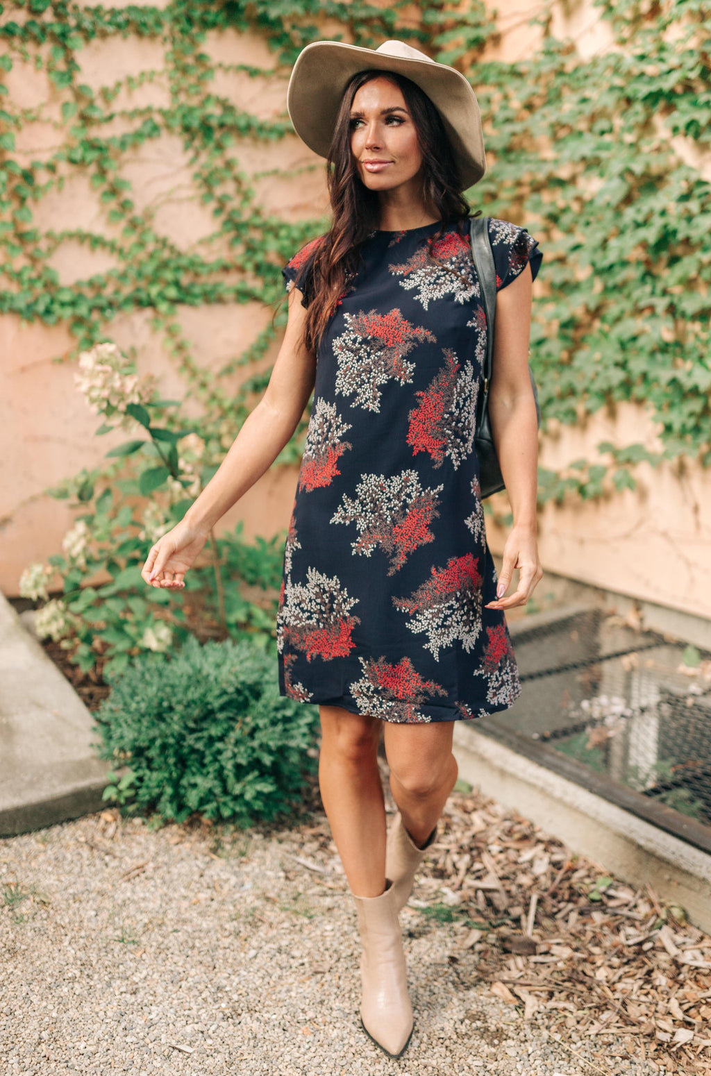 Prim and Proper Dress-10-6-2020, 1XL, 2XL, 3XL, BFCM2020, Dresses, Group A, Group B, Group C, Group D, Group S, Group T, Large, Medium, Plus, Small, XL, XS-Womens Artisan USA American Made Clothing Accessories