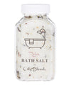 Essential Oil 6 oz Bath Salts-Relax-Womens Artisan USA American Made Clothing Accessories