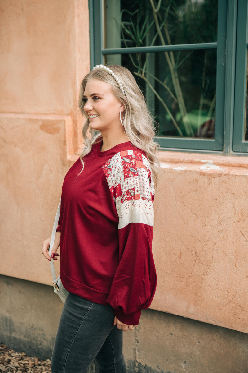 Sweet Nothings Top-1-30-2020, 9-18-2020, Group A, Group B, Group C, Group T, Plus, Re-Release, Sync, Tops, Warehouse Sale-Womens Artisan USA American Made Clothing Accessories