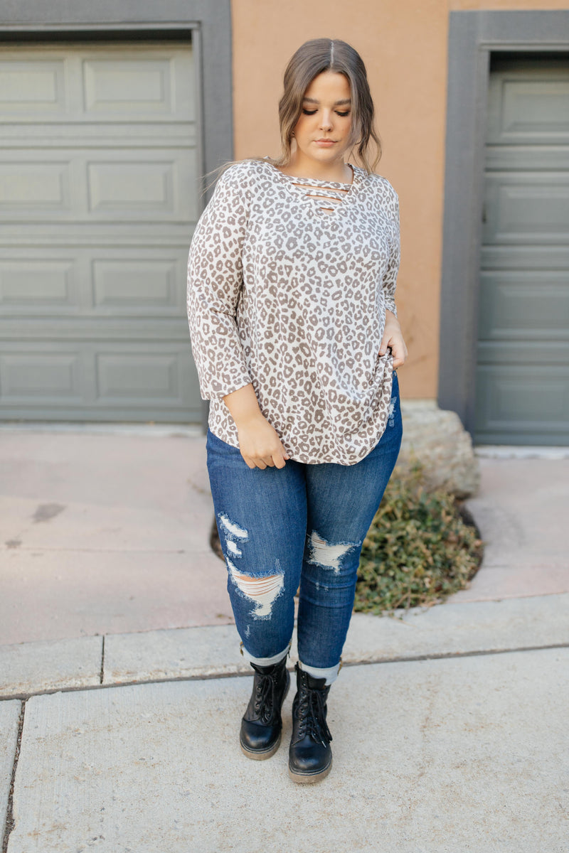 The Taysha Top-12-10-2020, 1XL, 2XL, 3XL, Group A, Group B, Group C, Large, Medium, Small, Tops, XL, XS-Womens Artisan USA American Made Clothing Accessories