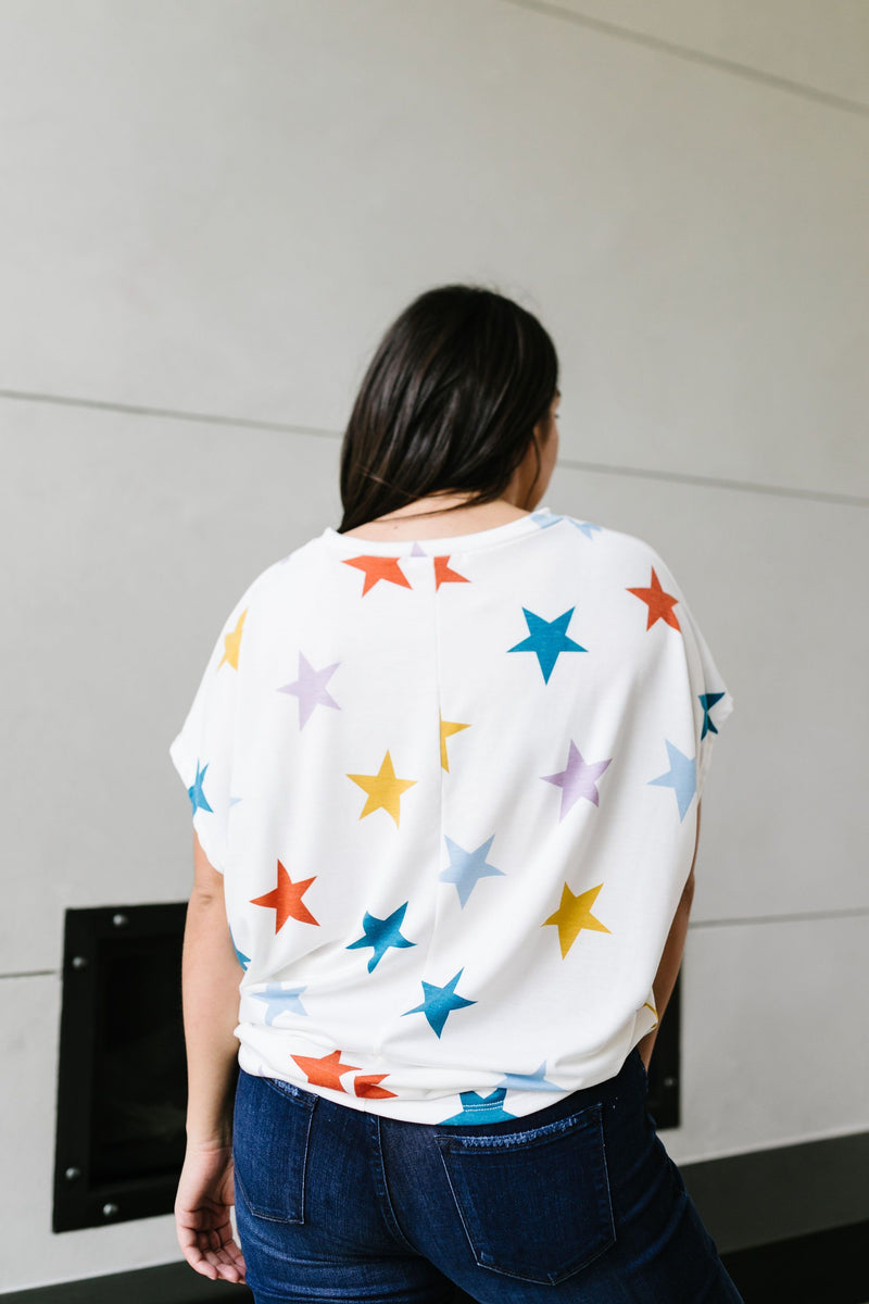 A Star Is Born Top-1-28-2020, Group A, Group B, Group C, Plus, Sync, Tops, Warehouse Sale-Womens Artisan USA American Made Clothing Accessories