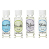 Essential Oil Blends--Womens Artisan USA American Made Clothing Accessories