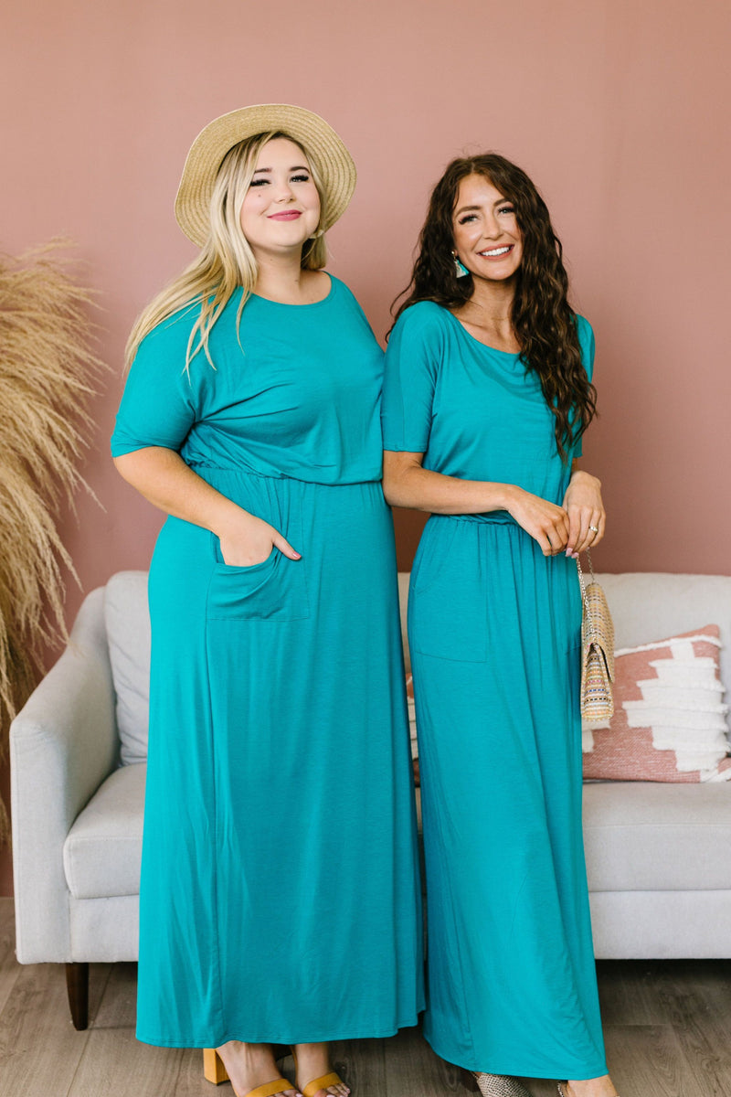 Steal My Heart Maxi-1XL, 2XL, 3XL, 4TH2020, 6-12-2020, 6-2-2020, BFCM2020, Bonus, Dresses, Group A, Group B, Group C, Group D, Group T, Large, Medium, Plus, Small, XL, XS-Womens Artisan USA American Made Clothing Accessories