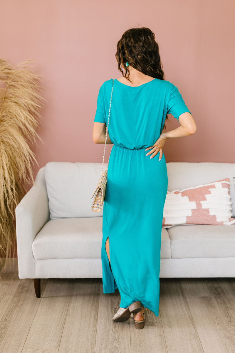 Steal My Heart Maxi-1XL, 2XL, 3XL, 4TH2020, 6-12-2020, 6-2-2020, Bonus, Dresses, Group A, Group B, Group C, Group D, Large, Medium, Plus, Small, XL, XS-Womens Artisan USA American Made Clothing Accessories