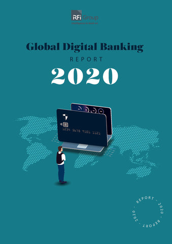 Global Digital Banking Report 2020