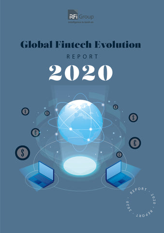 Global Fintech Evolution Report 2020