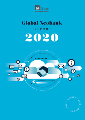 Global Neobank Report 2020