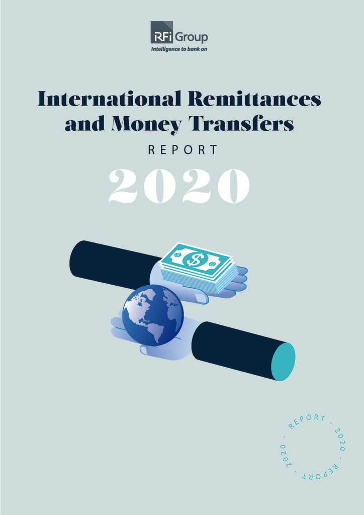 International Remittances and Money Transfers Report 2020