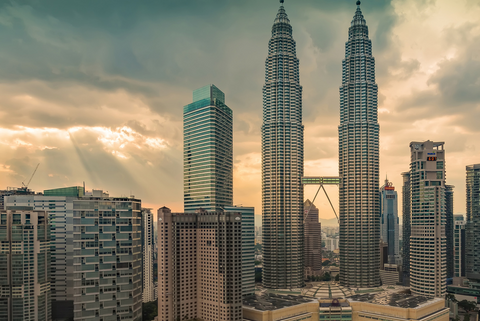 Malaysia Commercial Payments Report