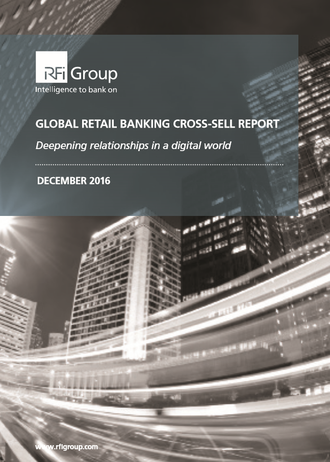 Global Retail Banking Cross-Sell Report