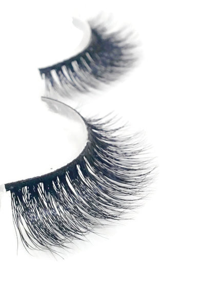 3D Mink Lashes, Mink Lashes, Toronto lashes, natural looking false lashes, strip lashes, canada lashes, lily lashes, huda lashes, huda beauty
