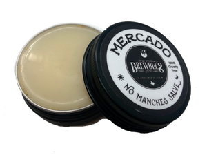 🌿No Manches Salve 1oz