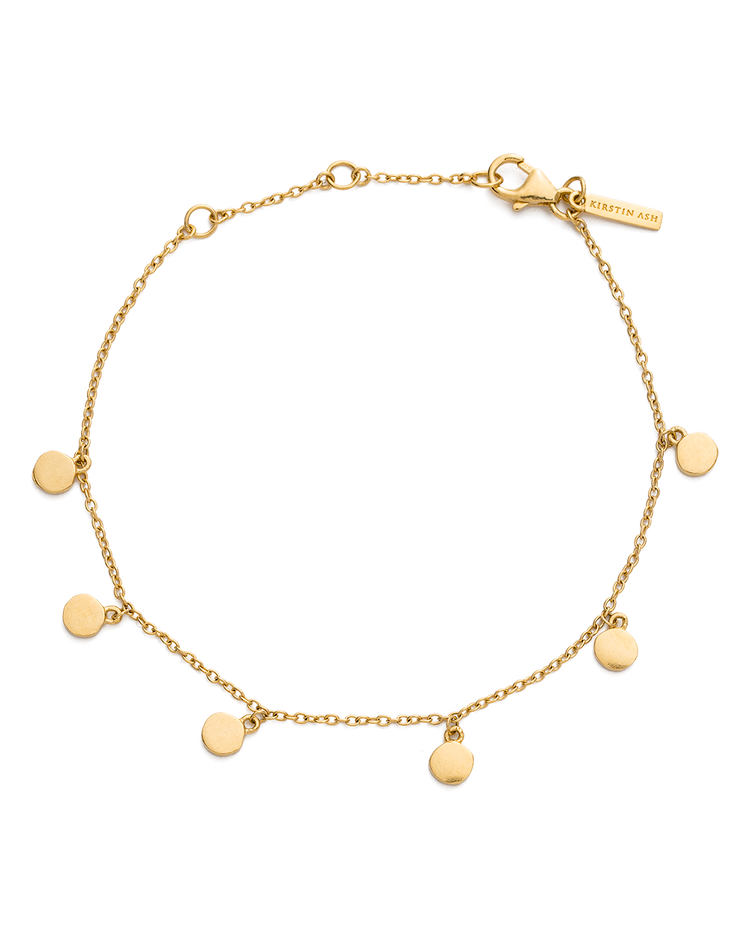 TRAVEL-STORIES-BRACELET-18K-GOLD-PLATED-01
