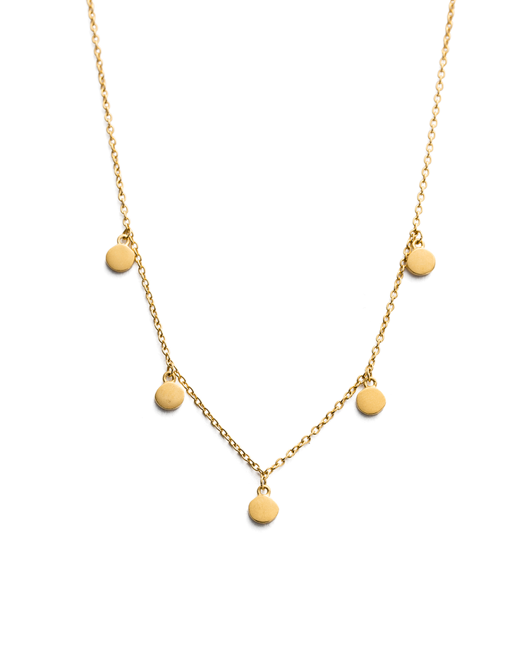 TRAVEL-STORIES-NECKLACE-18K-GOLD-PLATED-01