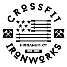 Crossfit Ironworks, Higganum, Connecticut