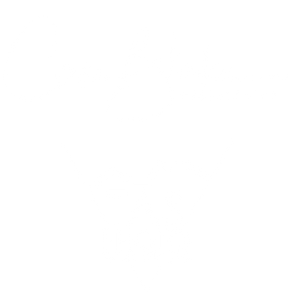Cam Blake Photography