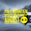 Cradle Mountain Photography Workshop