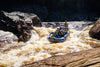 Franklin River Rafting PhotoTour - 2nd Week March 2021 - DEPOSIT