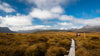 Overland Track PhotoTour- November 5th to 11th 2020