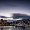Hobart Tuesday PhotoWalk (Mini Session-2hrs) - Learn The Basics - Hobart Waterfront