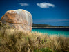 Flinders Island Photography Workshop - September 9th to 12th 2021 - 5 Places