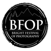 Bright Festival of Photography (BFOP)