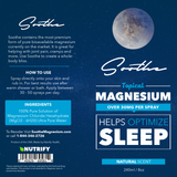 Soothe Magnesium