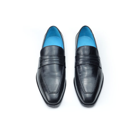 Alex Loafer - Black