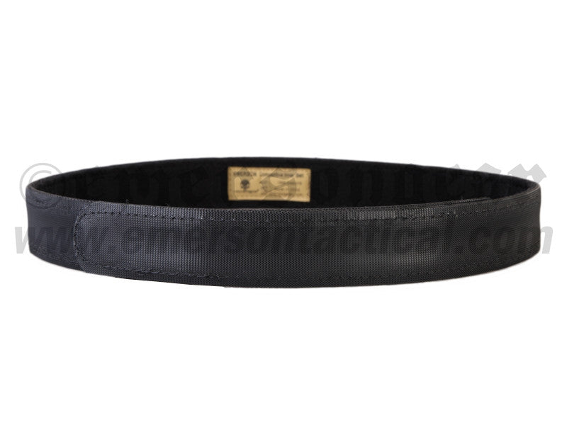 Competition Inner Belt