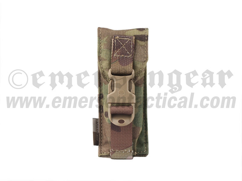 Multi-Tool & Mag Pouch