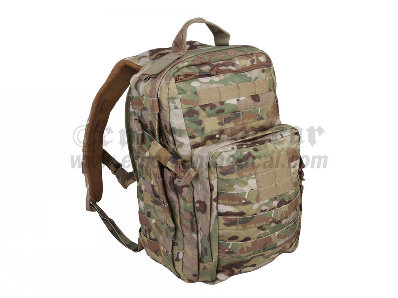 21 Litre Tactical Backpack