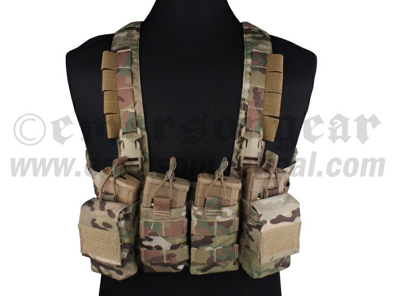 EASY Chest Rig
