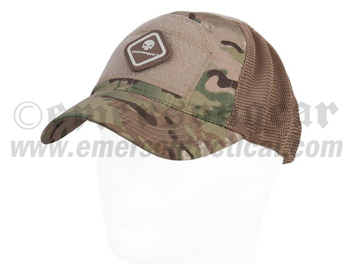 Tactical Assault Cap-Assault Series