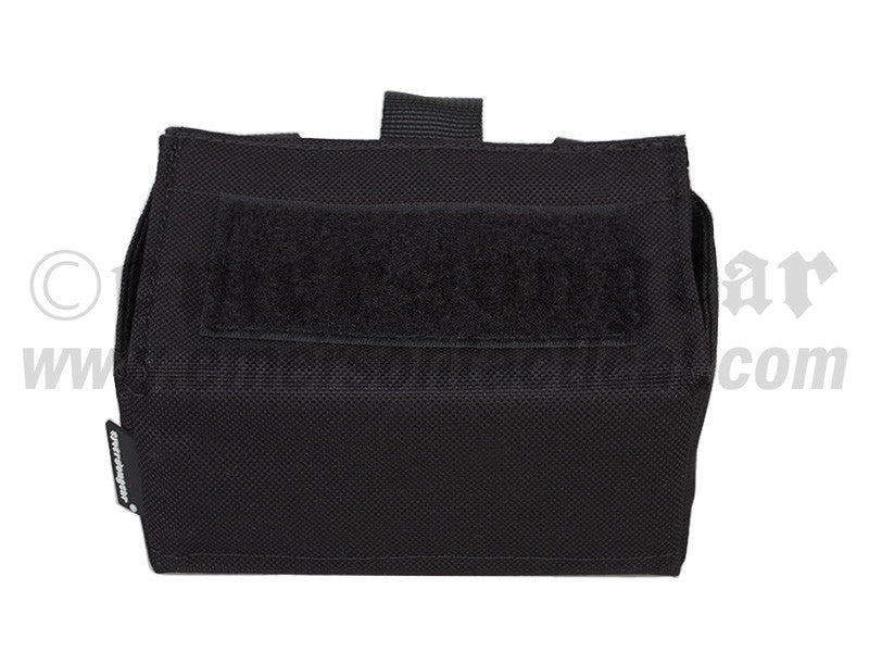 Shotgun Ammo Pouch- Tactical Range Shooting Series