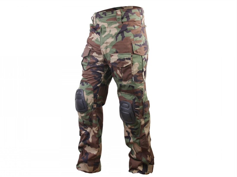 G3 Tactical Pants
