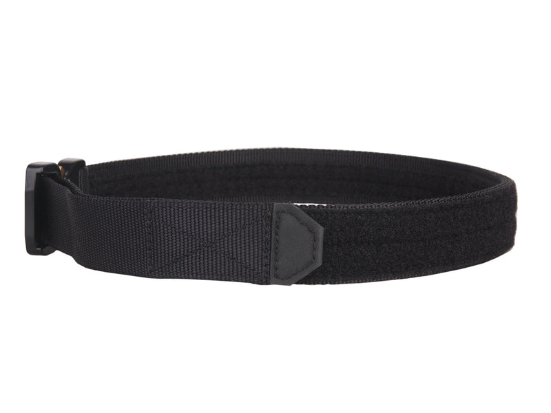 EMERSON Cobra 1.5 inch Belt
