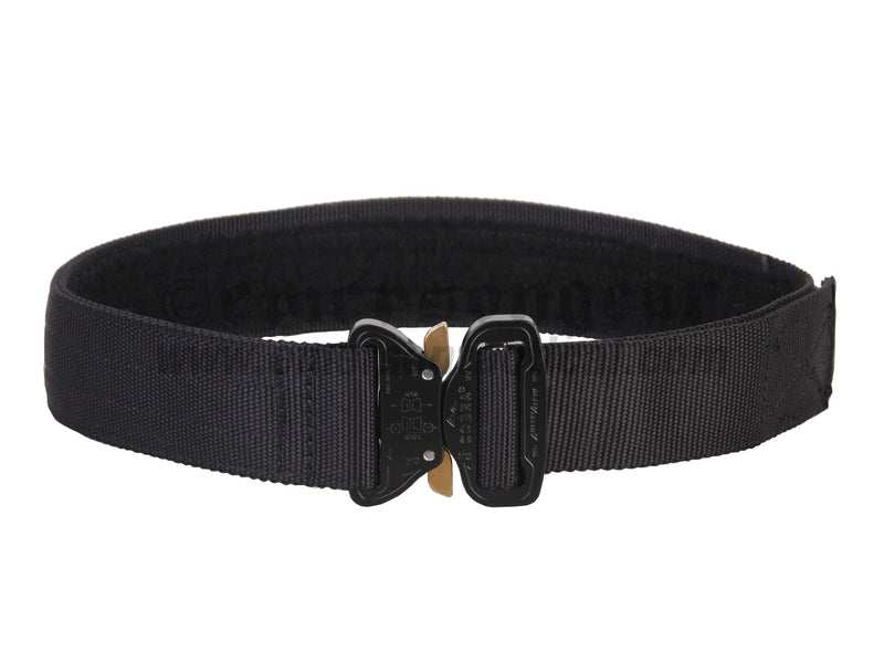 EMERSON Cobra 1.75 inch Belt