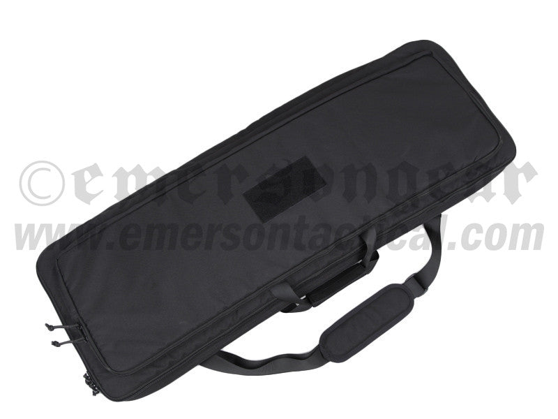 85CM Enhanced Weight Gun Bag