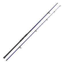 Fiblink Surf Spinning & Casting Fishing Rod Carbon Fiber Travel Fishing Rod(11-Feet & 12-Feet & 13-Feet & 15-Feet)