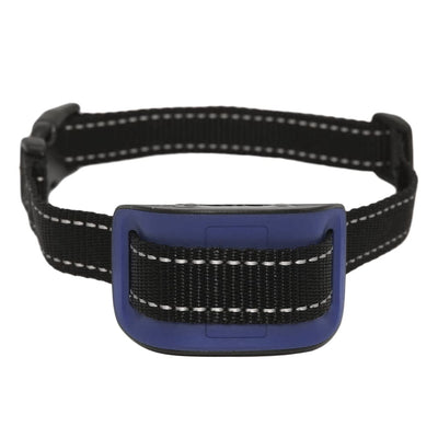 Our K9 - cheap bark collar - Image 4
