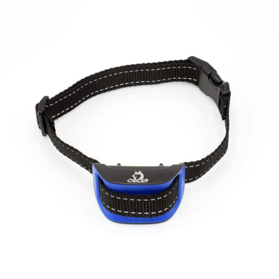 Our K9 - cheap bark collar - Image 3