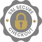 Image of SSL Secure Checkout