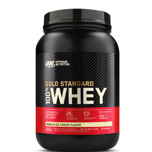 Muscle Sport Lean Whey Revolution 2lb-Whey Protein Isolate-Supplement Solutions