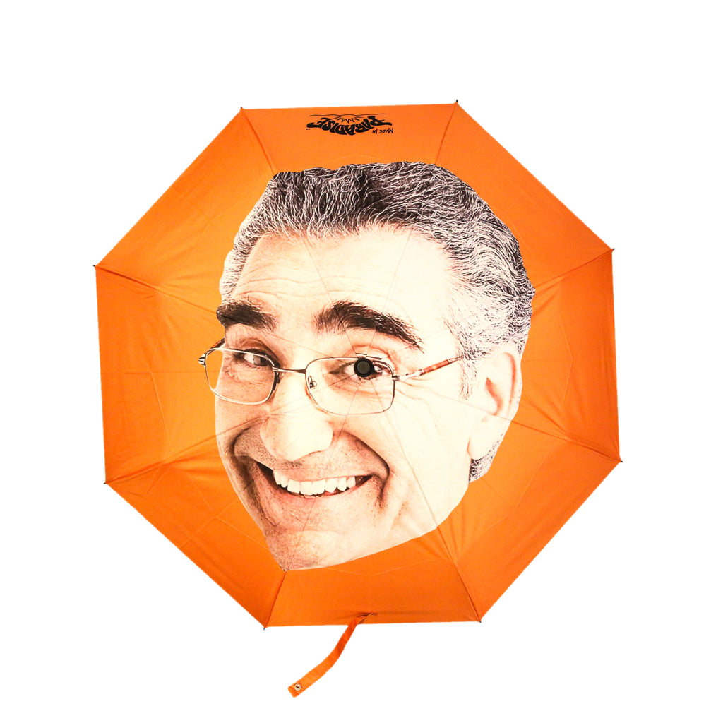 EUGENE UMBRELLA