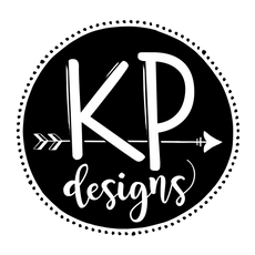 KP designs nz